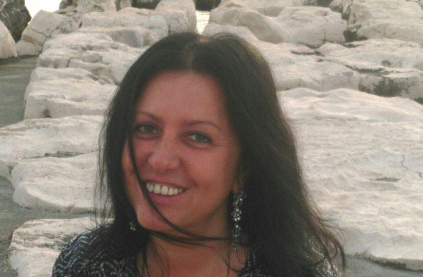 Schatzer Janet, 03
